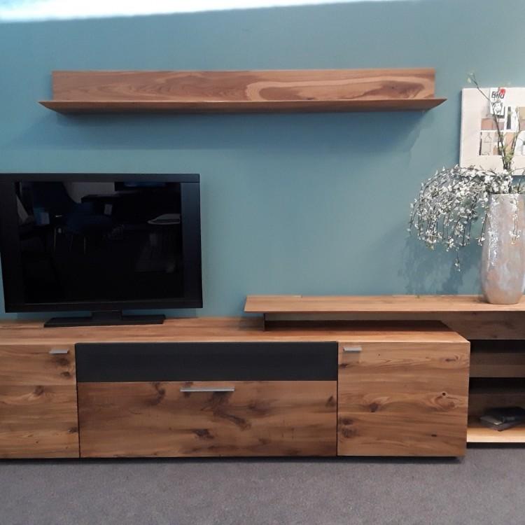 Markant Möbel Der Massivholzspezialist